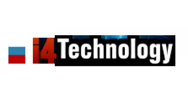 1. i4technology-600x315