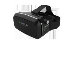 ochki_virtualnoj_realnosti